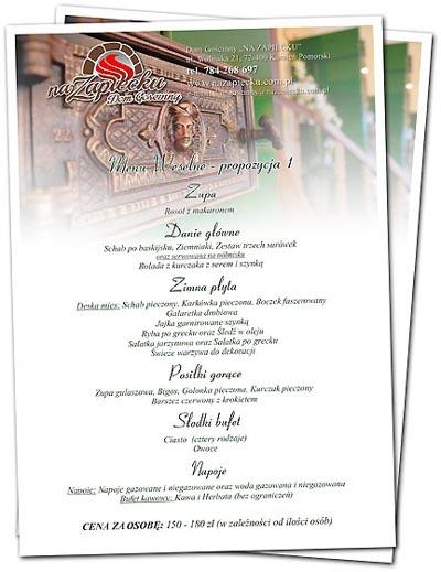 menu_weselne_male